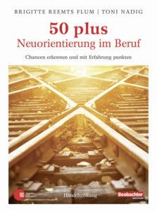 BEO-50 plus - 256 Seiten, Klappenbroschur, Fr. 39.90; ISBN 978-3-85569-909-4