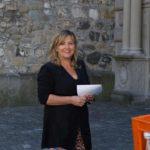Barbara_Brunner_Luzern_Betriebsleiterin_Rathaus