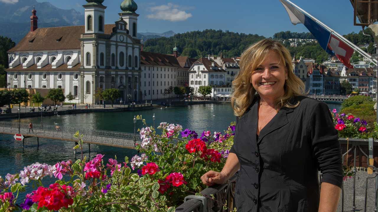 Barbara_Brunner_Luzern_Betriebsleiterin_Rathaus_2