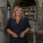 Barbara_Brunner_Luzern_DSC_3239