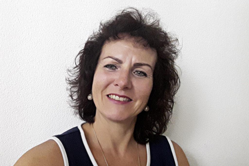 Iris Braunwalder