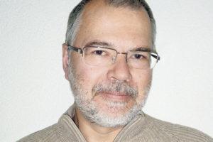 Andreas Cabalzar