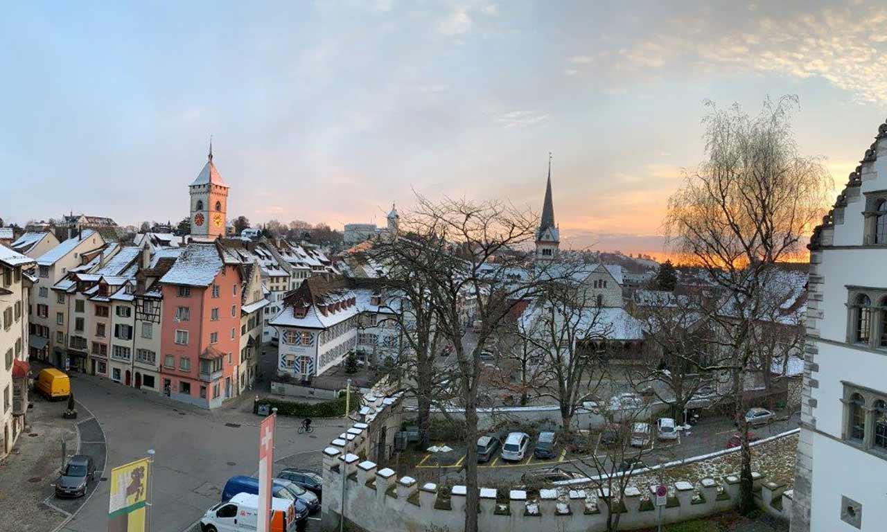 Foto_Schaffhausen_Stadtblick