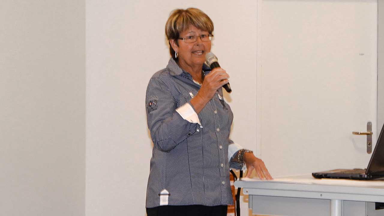 MV-Altpräsidentin-Dora-Weissberg