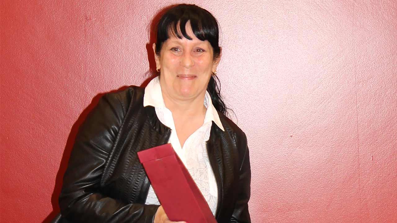 MV-Neu-Vorstandsmitglied-Patrizia-Bardelli