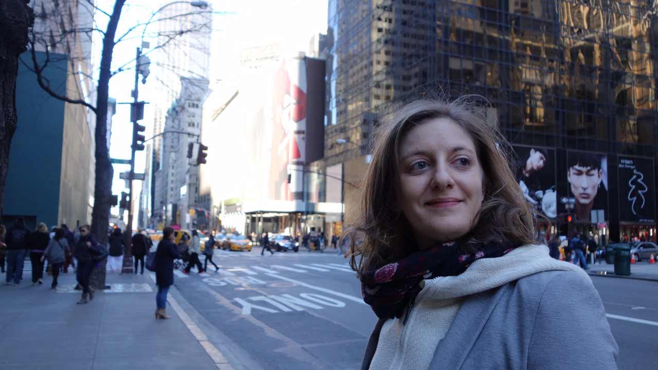 Merkofer-Catherine_NYC