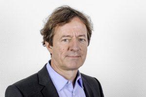 Dr. Michael Merker