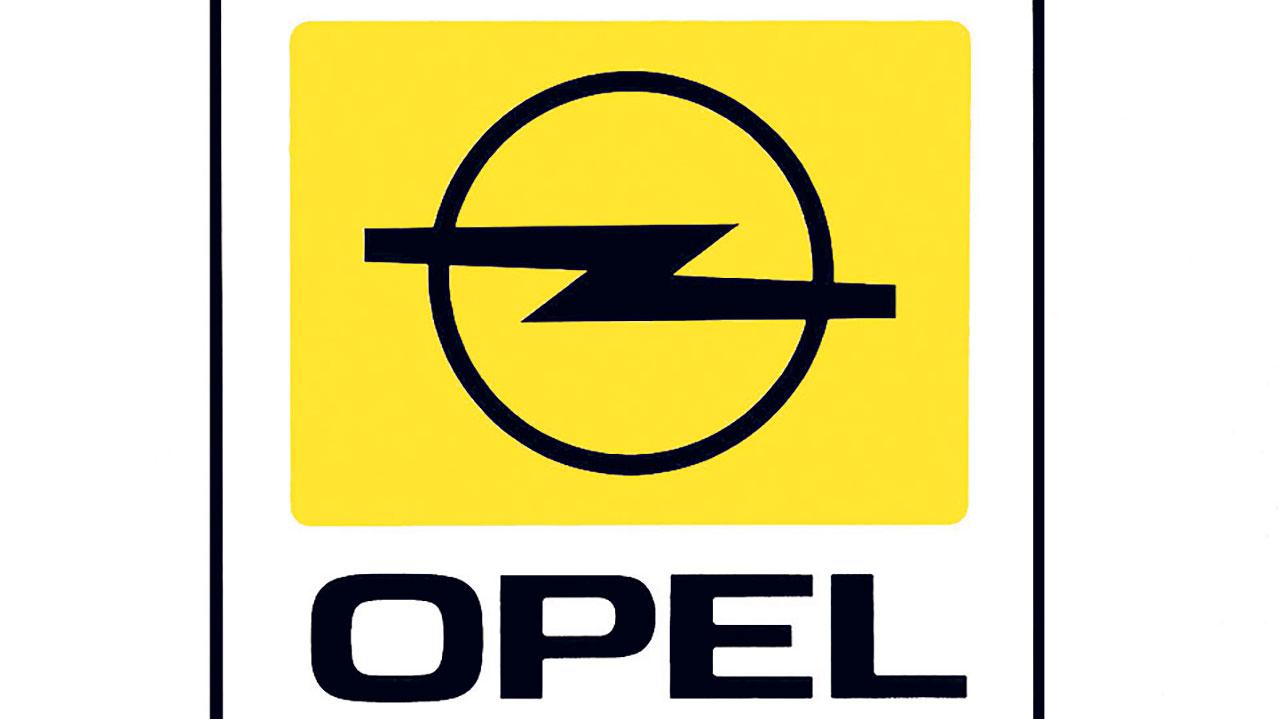 Opel-4