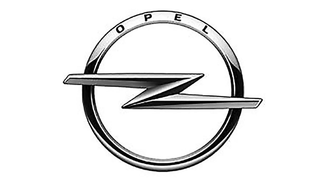 Opel-5