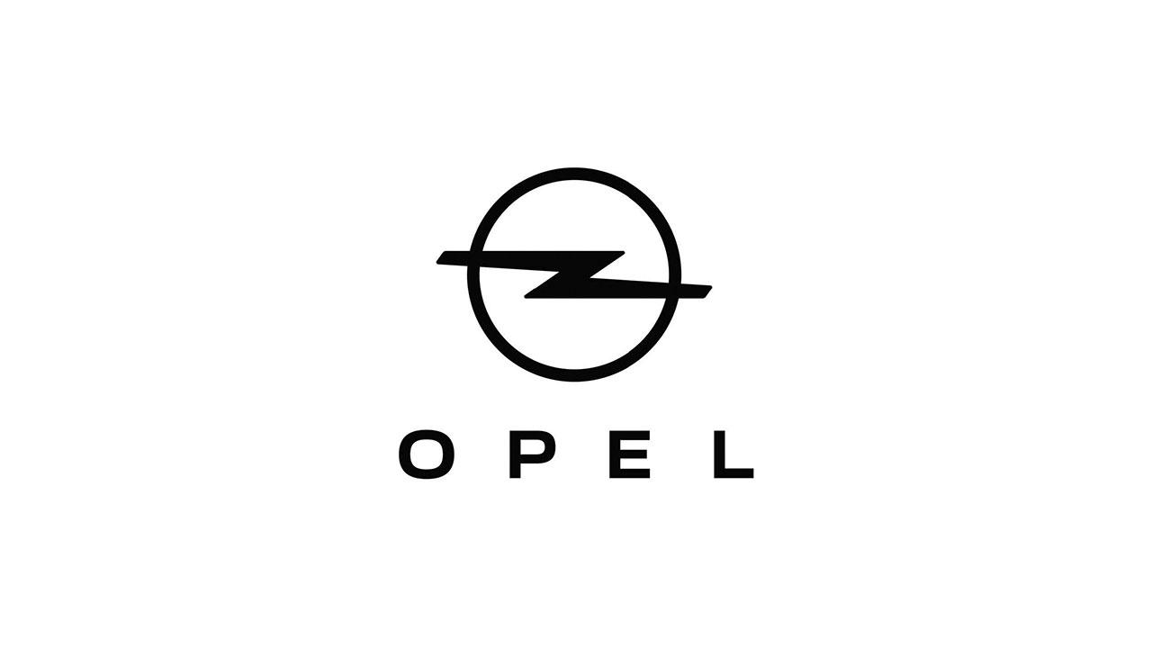 Opel-6