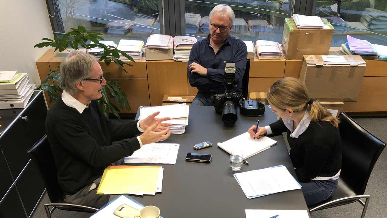 Ruedi-Bürgi-Interview