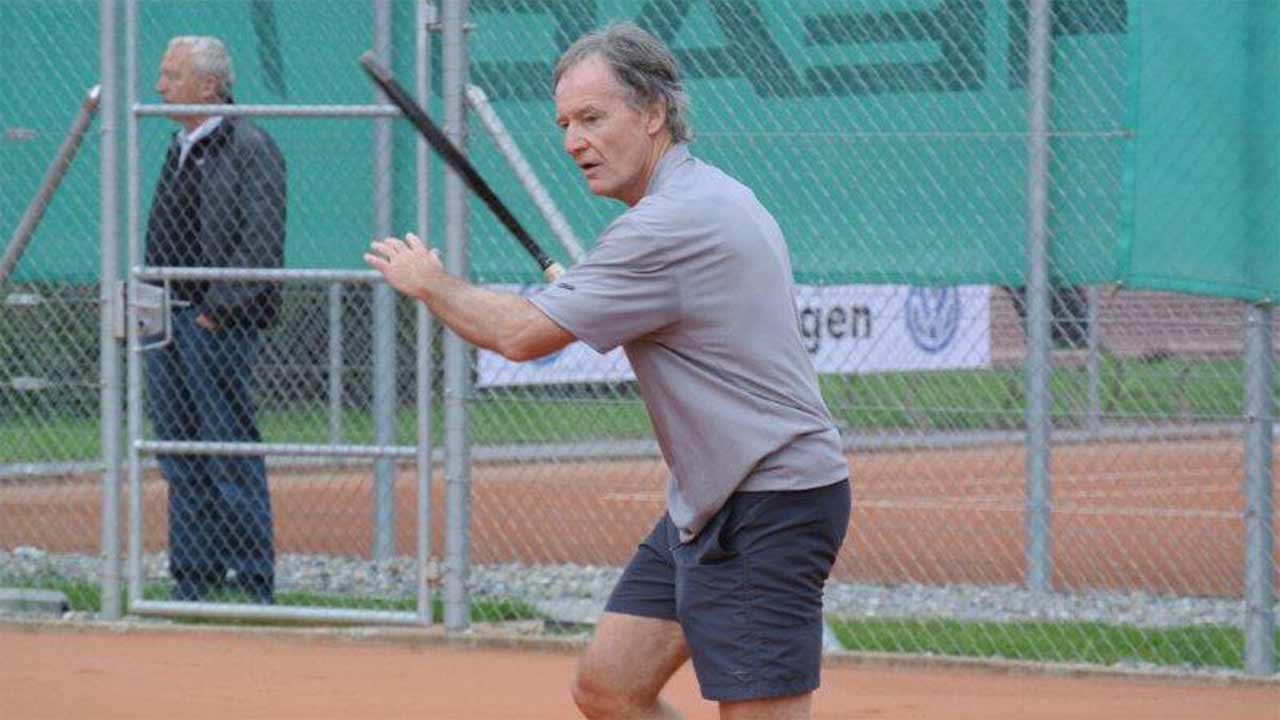 Ruedi-Bürgi-Tennis-2