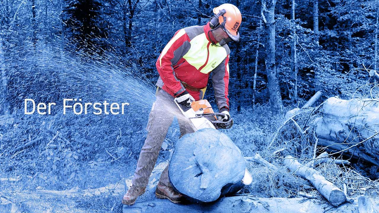 Slider_Foerster