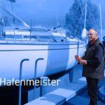 Slider_Hafenmeister
