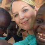 Widmer-Nadine-Afrika-Selfie