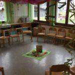 Widmer-Nadine-im-Kindergarten