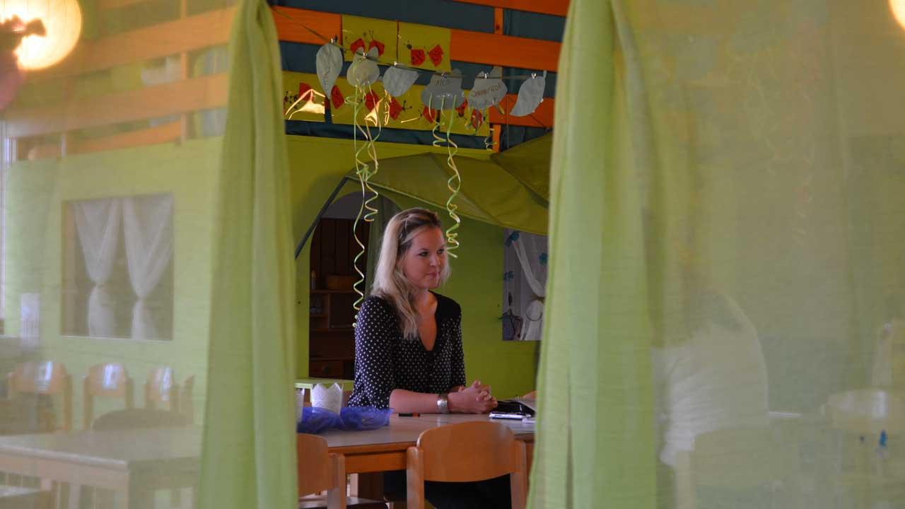Widmer-Nadine_Kindergarten