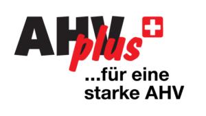 AHVplus